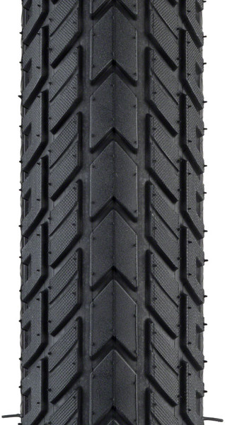 "Surly Extraterrestrial 26 x 46 (1.8"") Touring Tire"