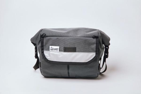 Road Runner Jammer Bag