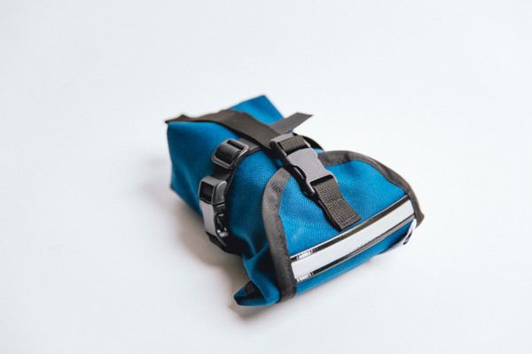 Road Runner Drafter Seat Pack