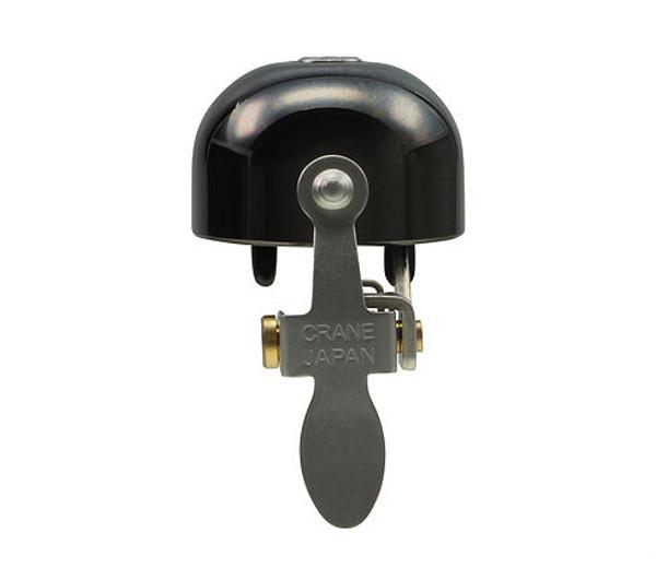 Crane E-Ne Brass Bell