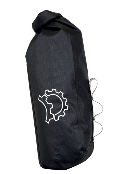 Revelate Designs Polecat Waterproof Cargo Cage Bag