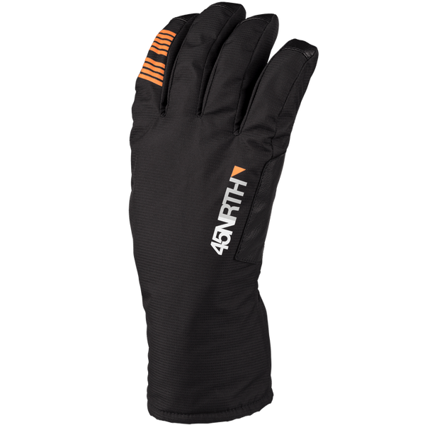 45NRTH Sturmfist 5 Winter Cycling Glove