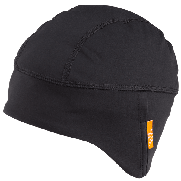 45NRTH Stovepipe Windproof Cycling Cap