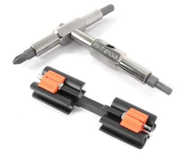 Fix It Sticks Multi-Tool