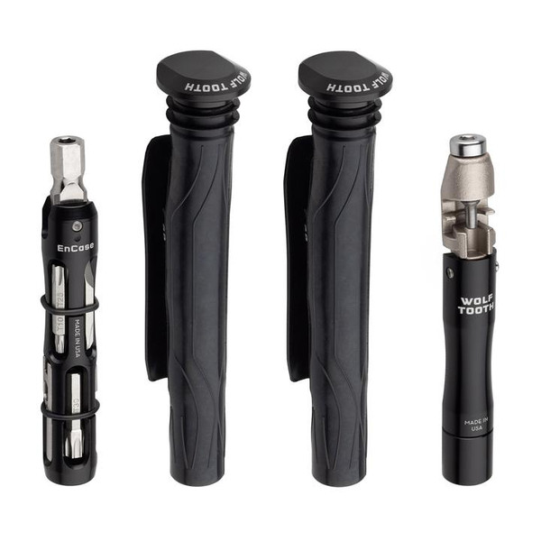 Wolf Tooth EnCase System Bar Kit One