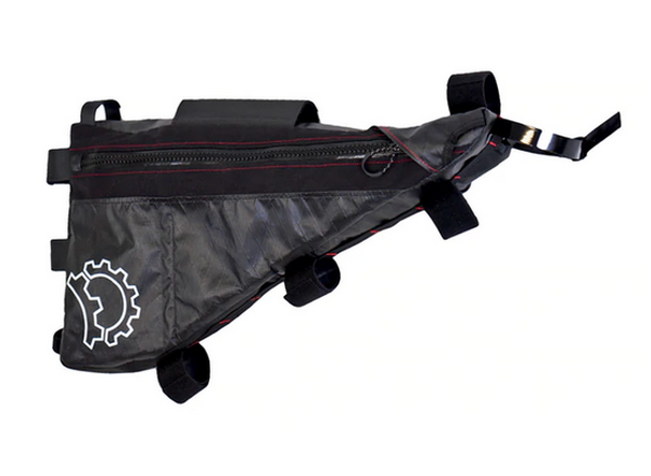 Revelate Ranger Frame Bag