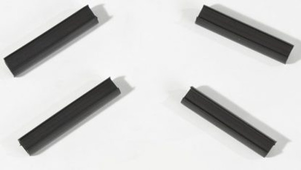 Ortlieb Abrasion Protection for Racks