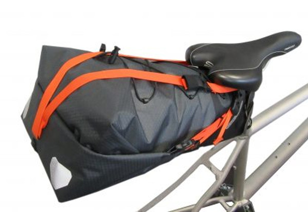 Ortlieb Support Strap for Seat Pack-E216