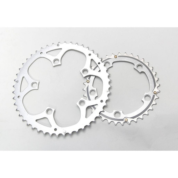 New Albion XD Chainring, 11spd