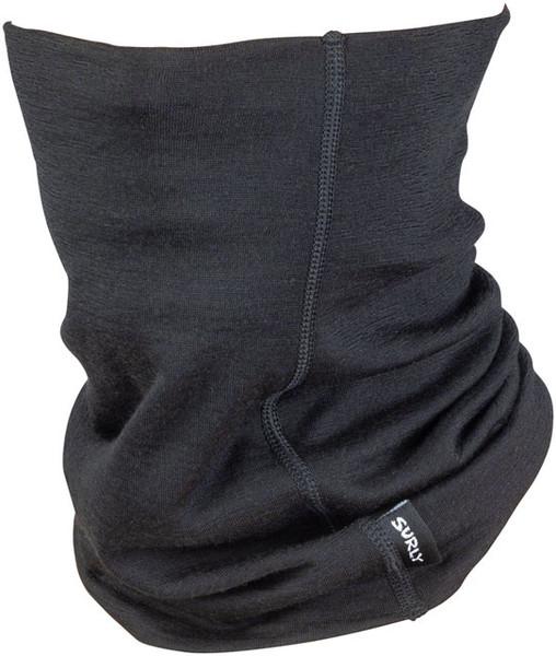 Surly Lightweight 150gm Merino Wool Neck Gaiter