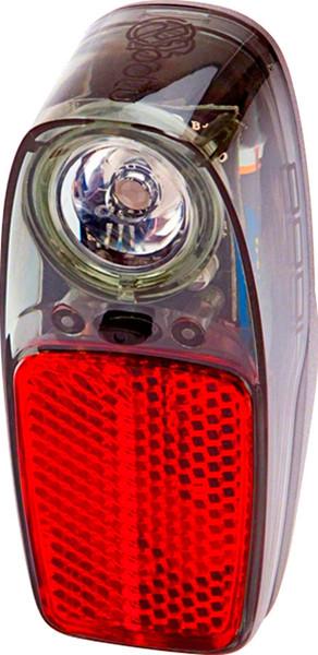 PDW Radbot Taillight
