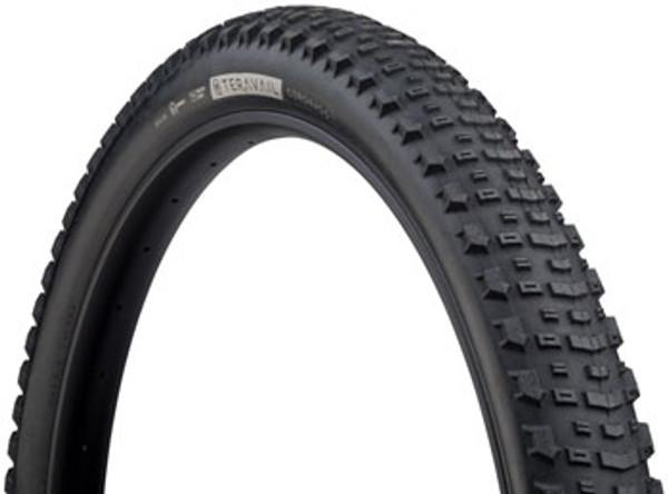 Teravail Coronado Tire - 29 x 2.8