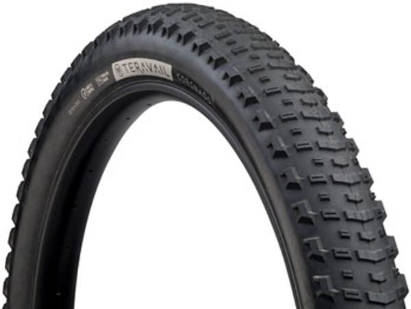Teravail Coronado Tire - 27.5 x 3