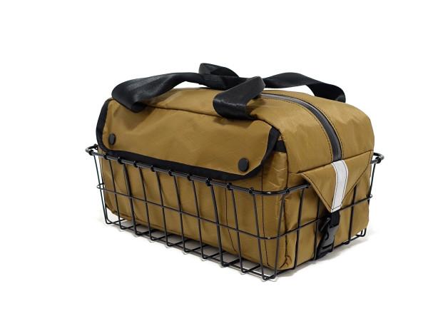 Swift Motherloaf Basket Bag