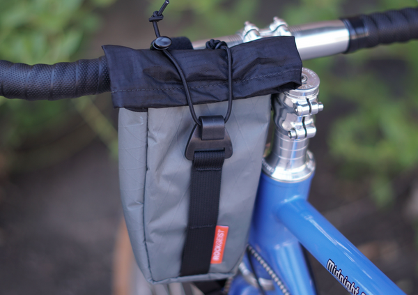 Rockgeist Honeybox Stem Bag
