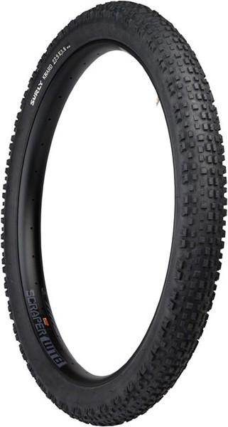Surly Knard 27.5 x 3 Tire