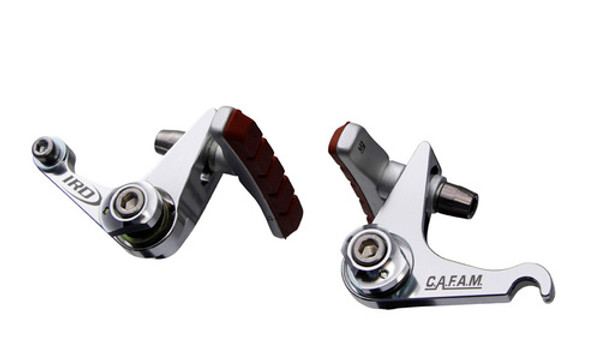 Redesigned in 2015 IRD Cafam Cantilever Brake