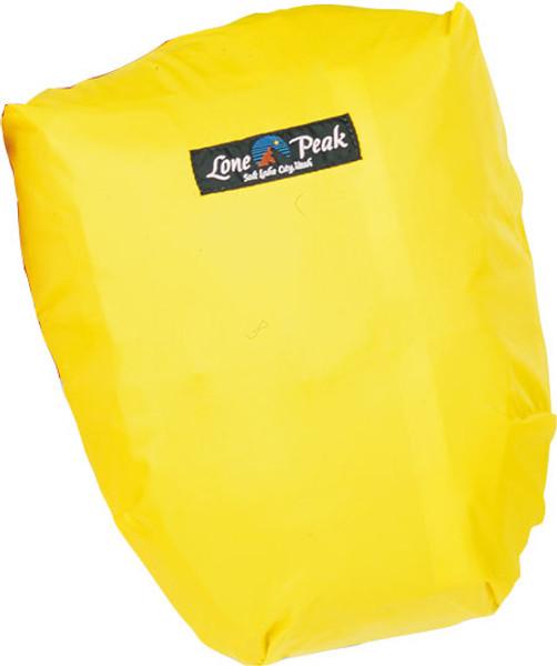 Lone Peak Packs - Rain Cover