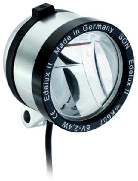 Schmidt Edelux ll Dynamo Headlight
