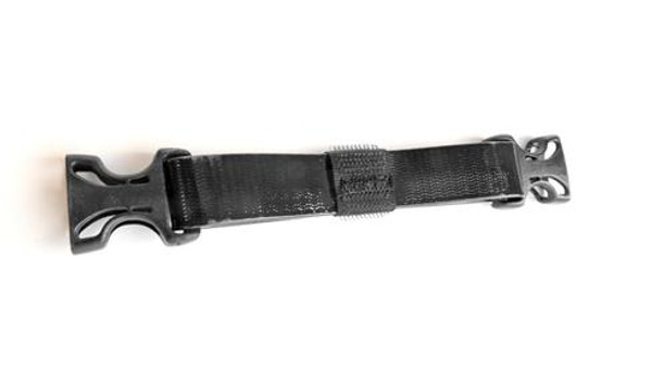 Revelate Designs Seat Rail Strap