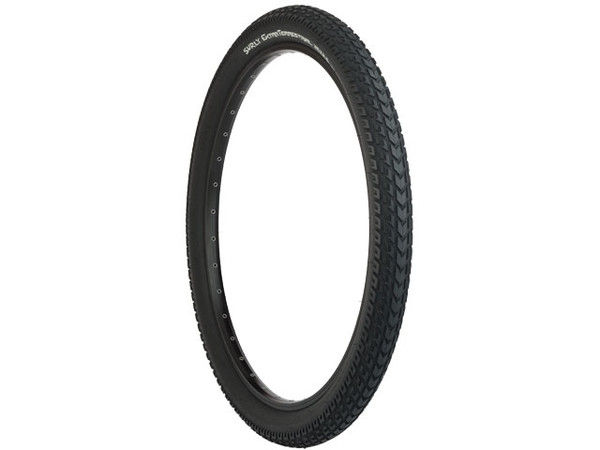 Surly Extra Terrestrial Touring Tire