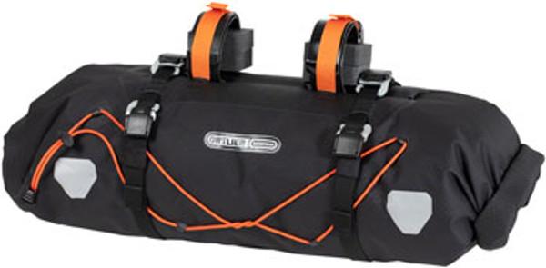 Ortlieb Bikepacking Handlebar Pack - 15L