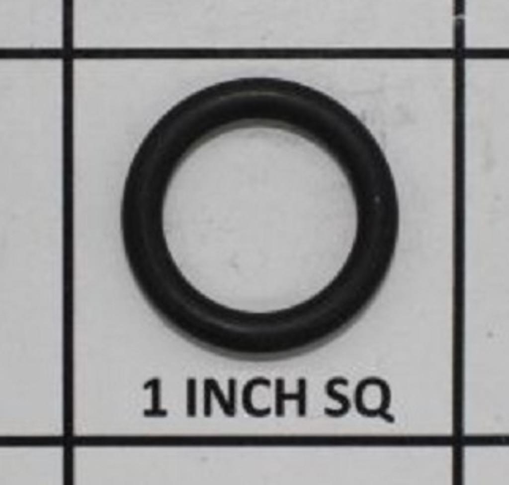 Johnson Water Pump O-ring,685006