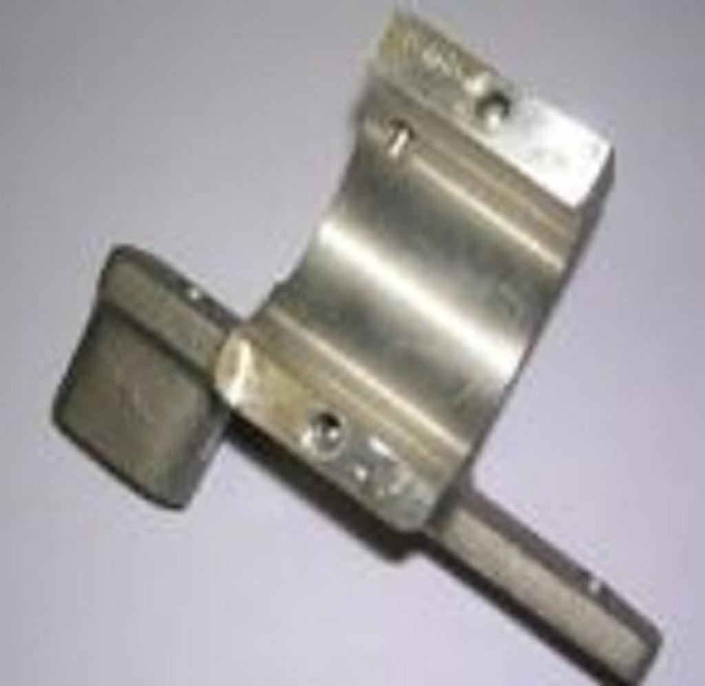 Fuel Pump Mounting Bracket (GEN 3 EFI),536063