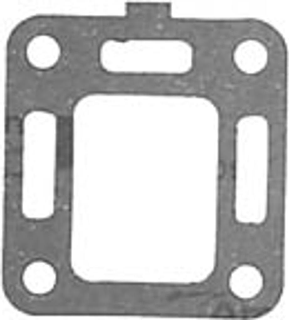 MerCruiser Exhaust Manifold to Riser Gasket,MC47-27-99777-3