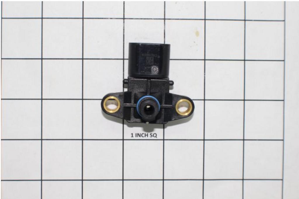 Ford 6.2L MAP sensor.......597199