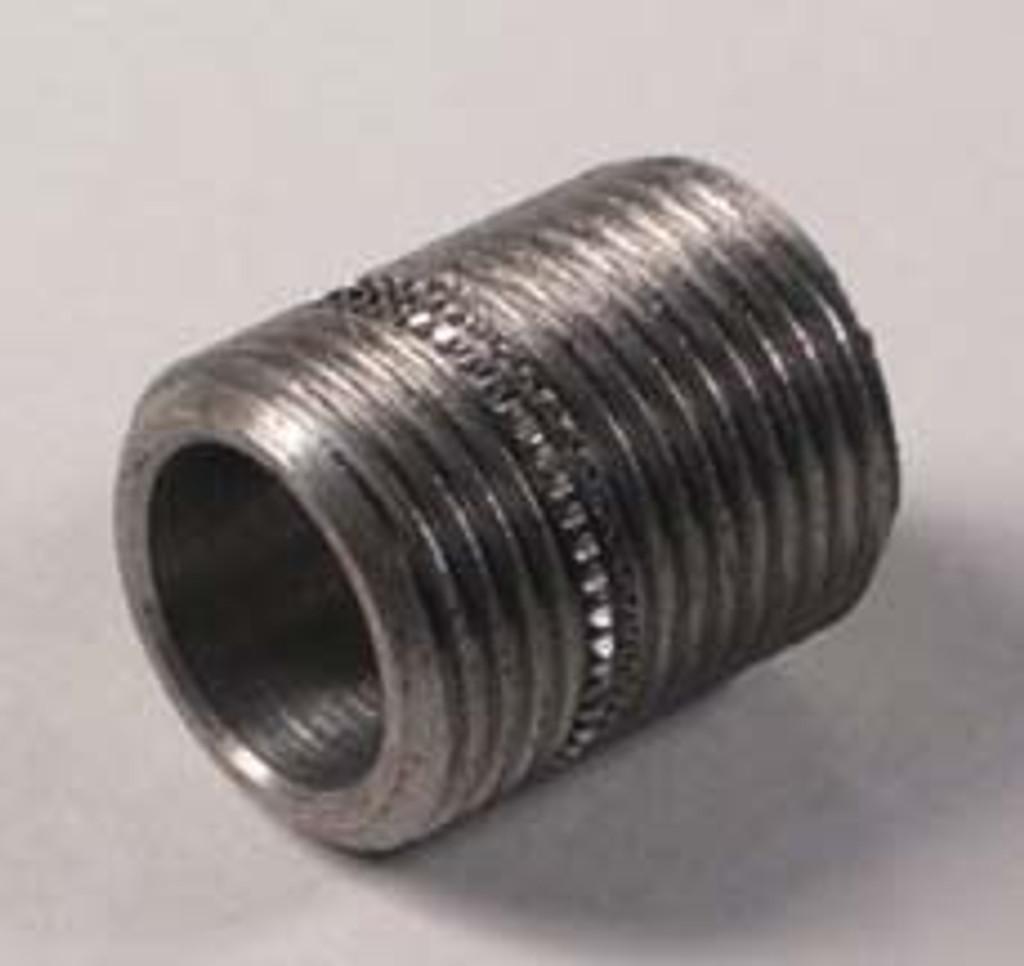 Remote Oil Filter SPUD,  601021
