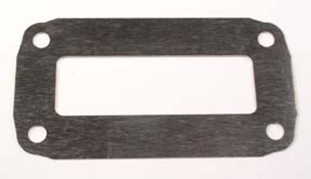 Riser 4 Inch Block Off Plate,985003