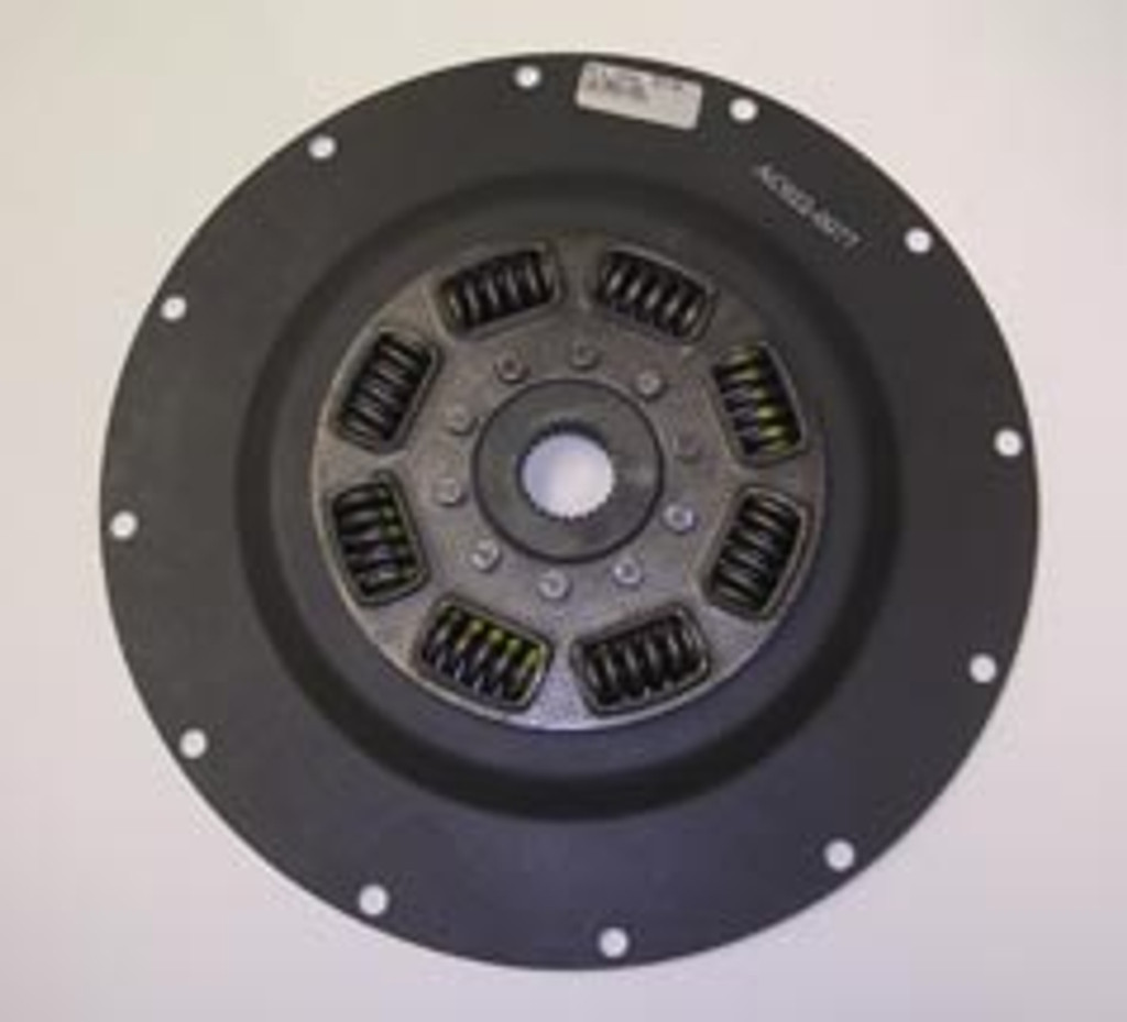 Indmar Drive Plate GM Applications,885201 ***No longer available (REPLACED BY 885203)