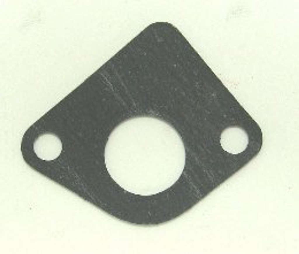 Universal End Cap Gasket,UV47-299182