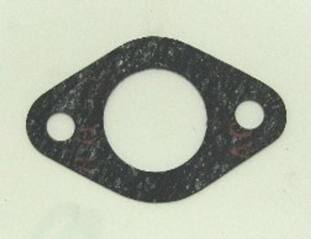 Universal Exhaust Flange Gasket,UV47-260459