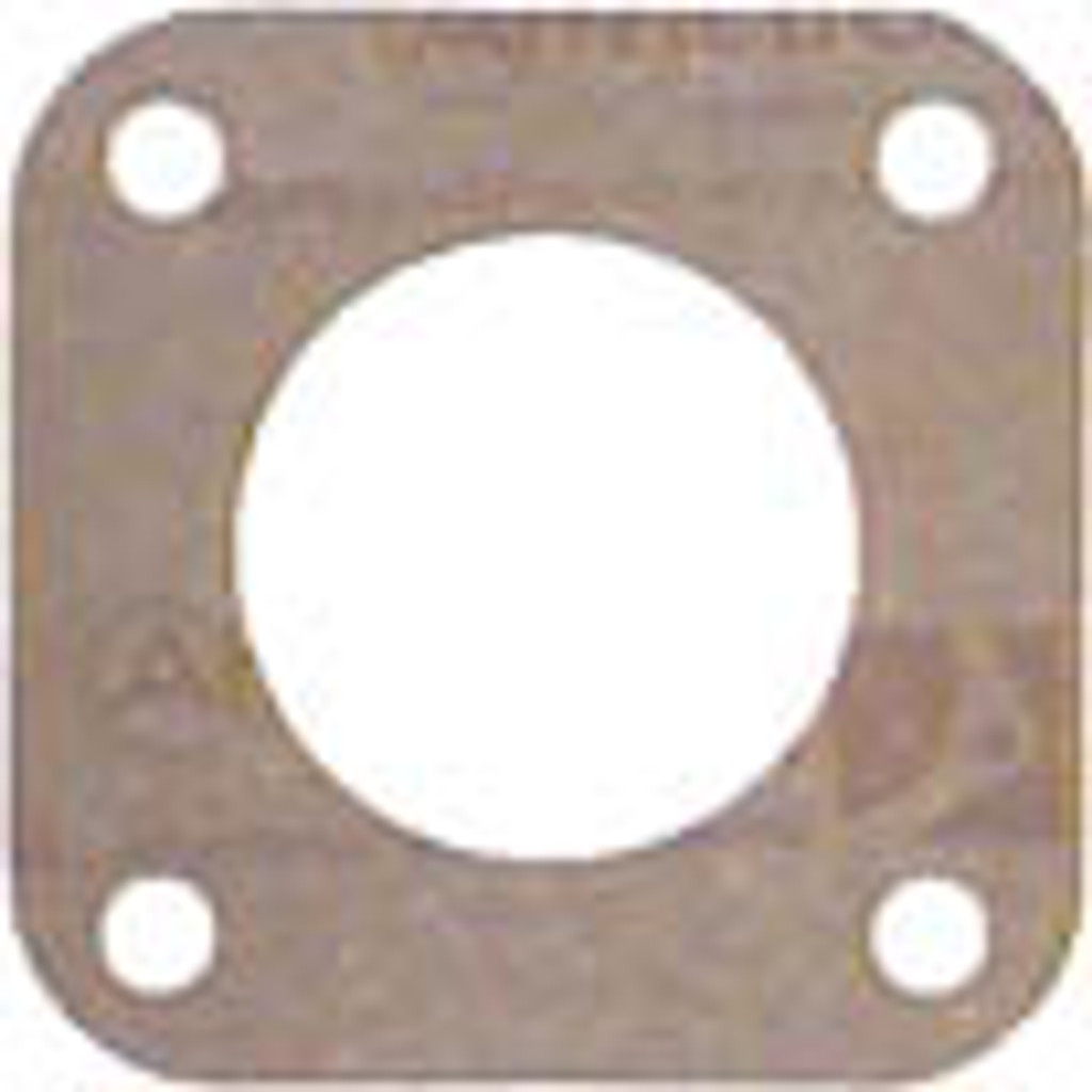 Chrysler Big Block End Plate Gasket,CM-1-5972C