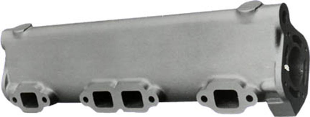Chrysler Big Block Exhaust Manifold,CM-1-5972A