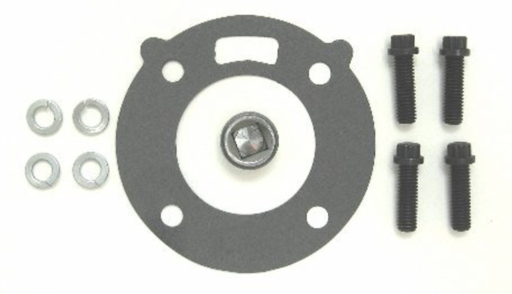 Crusader Riser Elbow Mounting Package,CR-20- 96560P