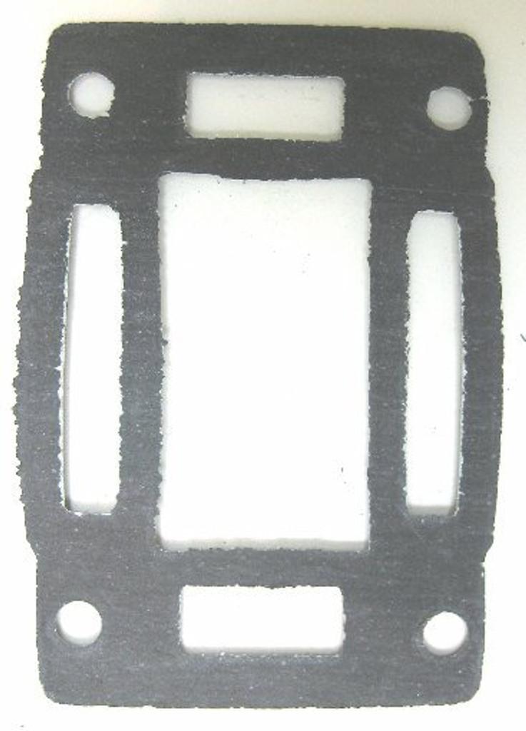Chrylser Exhaust Riser Spacer Gasket,CM47-534004