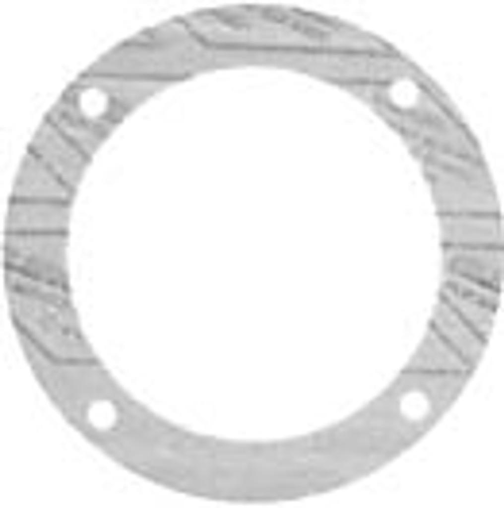 Detroit Diesel End Plate Gasket,DD47-5163811