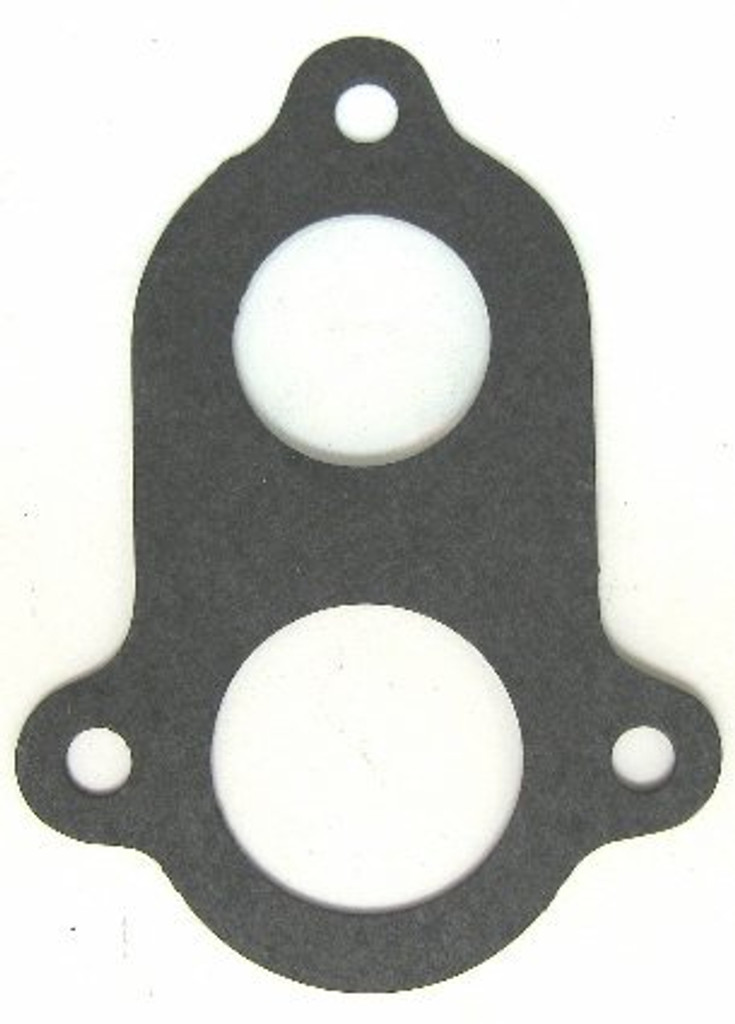 Crusader Thermostat Gasket,CR47-C-97361