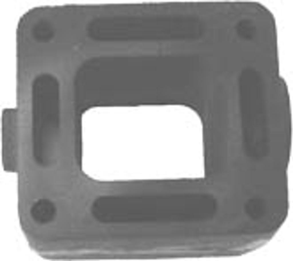 "3"" MerCruiser Riser Spacer Blocks,MC-20-93320A3"