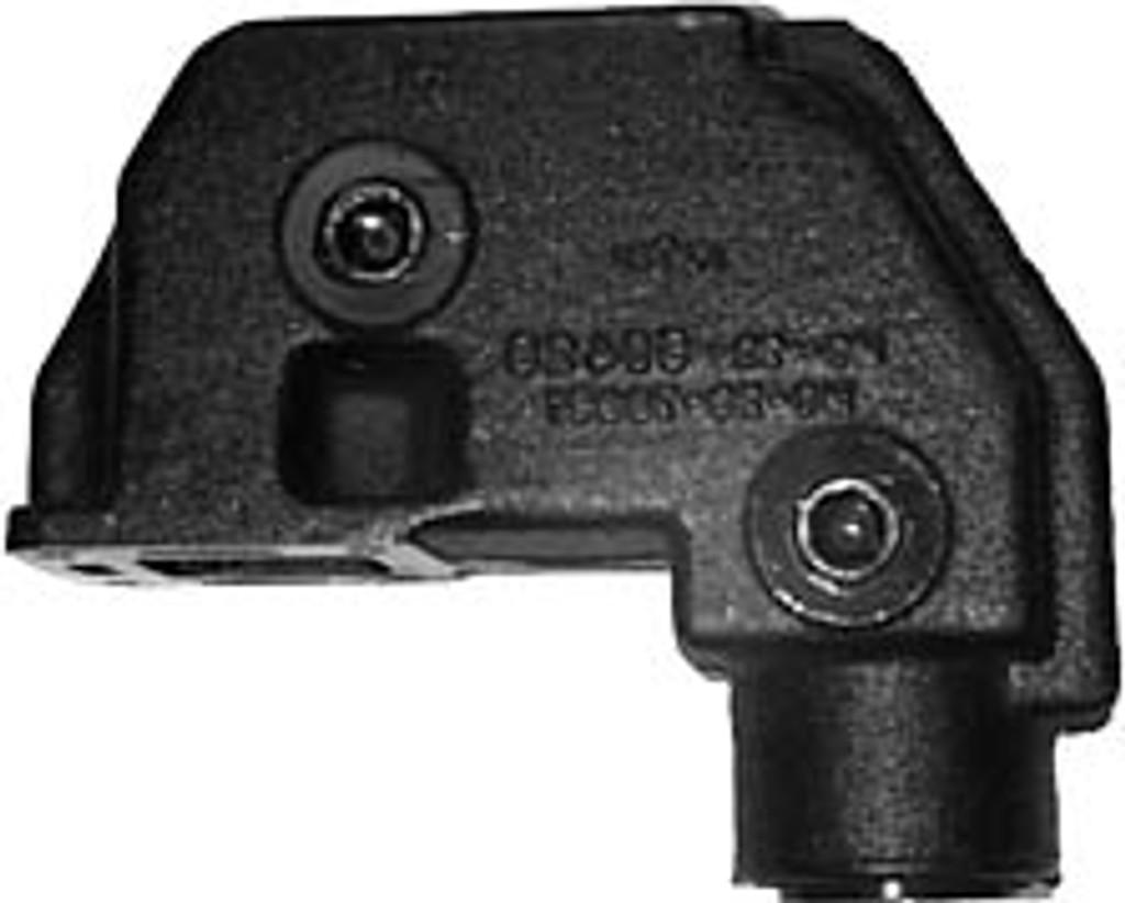 MerCruiser Exhaust Elbow/riser,MC-20-60426