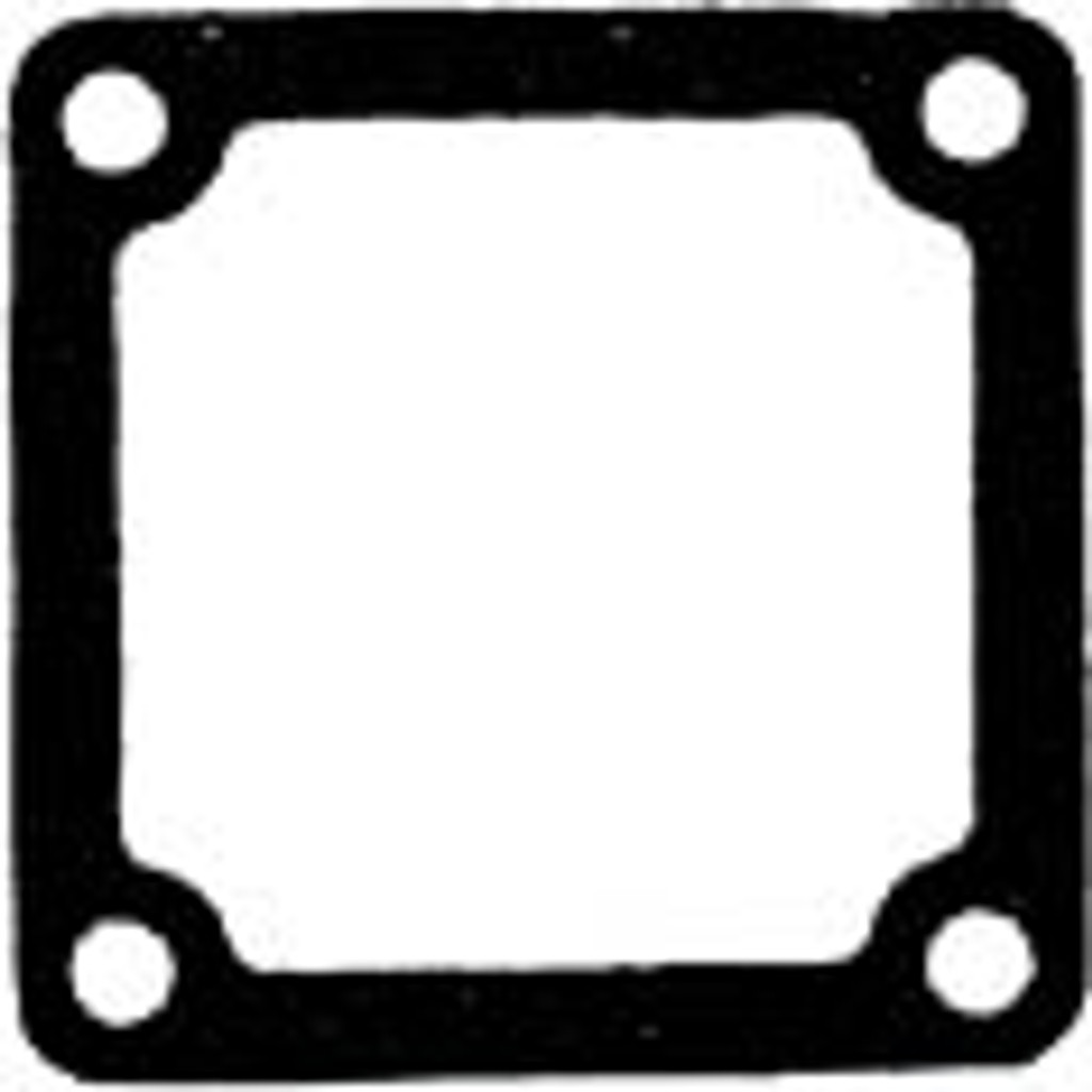MerCruiser Front or Rear End Cap Gasket,MC47-27-48403