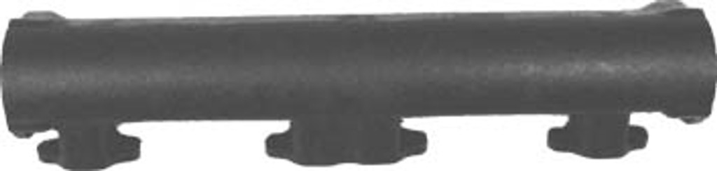 OMC Exhaust Manifold Starboard Side (right) V8,OMC-1-979761