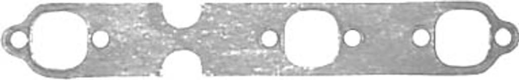 Exhaust Manifold Gasket,MC47-27-99757