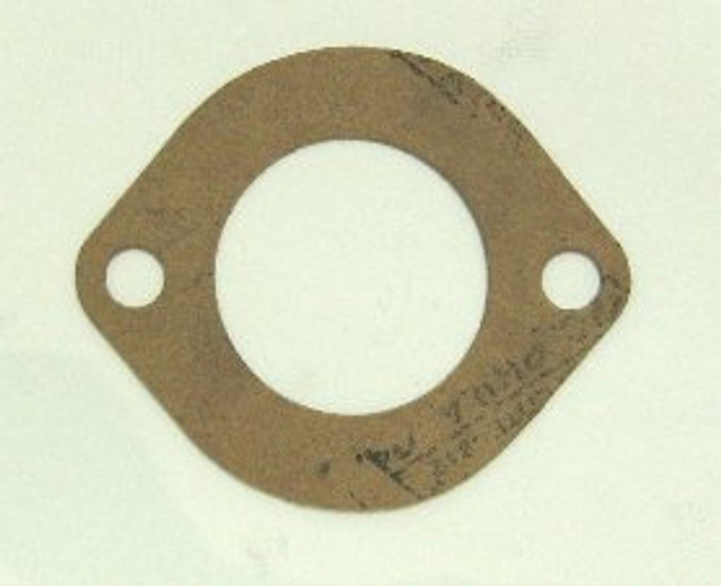 Universal Thermostat Gasket,UV47-261601