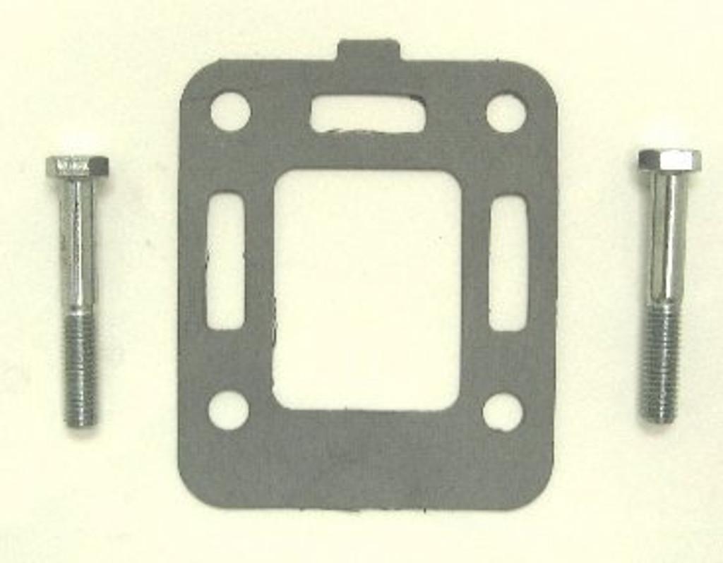 MerCruiser Exhaust Riser Mounting Package,MC-20-12076P
