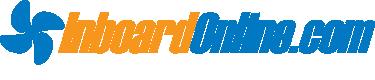 Inboard Online