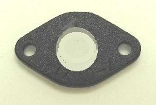 "Detroit Diesel 1"" Water Cover Plate,DD-7-5119927"